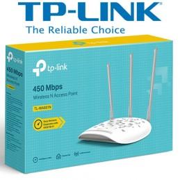 Access Point 450Mbps TL-WA901N