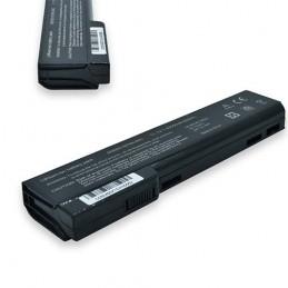 Batteria HP 6360B 6460B 6465B