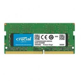 Memoria 16 GB SODDR4...