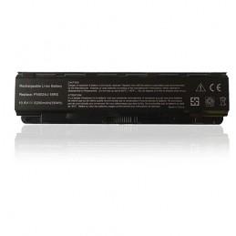 Batteria Toshiba Dynabook...