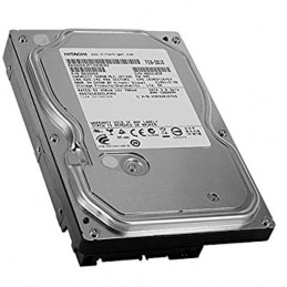 "HDD 250 GB SATA 3,5"" 0F11261"