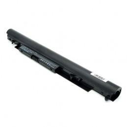Batteria HP G6 240 245 250 255