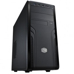 Midi Tower Cooler Master CM...