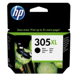 Cartuccia HP 305XL 3YM62AE...