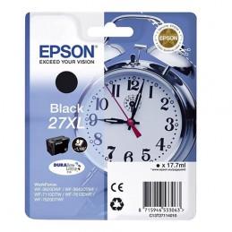 Cartuccia EPSON T2711 27XL...