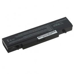 Batteria Samsung E152 P210...