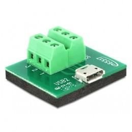 Adattatore Micro USB...