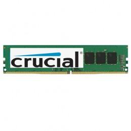 Memoria 4 GB DDR4 2666Mhz...