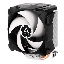 Ventola CPU Freezer 7 X...