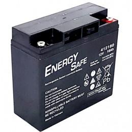 Batteria per UPS 12Volt 18Ah