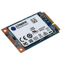 HDD SSD mSATA 240 GB...
