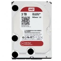"""Hard Disk 3 Terabyte 3.5""""..."""