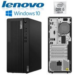 PC Desktop Lenovo M70t...