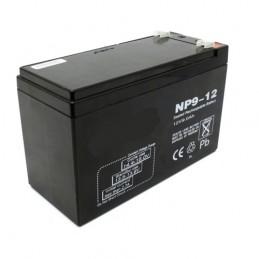 Batteria per UPS 12Volt 9Ah...