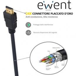 Cavo HDMI 2 Metri - EC1331