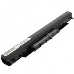 Batteria HP G4 240 245 250