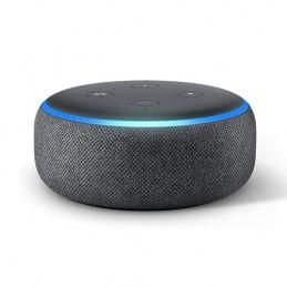 Echo Dot – Altoparlante...