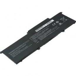 Batteria Samsung NP900