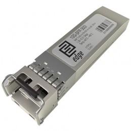 Mini-Gbic Transceiver 10G...