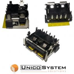 Connettore Jack USB Mainborad