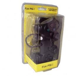 Joypad Dual Shock USB...