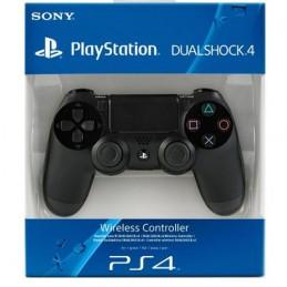 Joypad Sony DualShock 4 -...