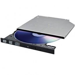 Masterizzatore DVD-RW...