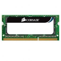 Memoria 1 GB SODDR2 667Mhz...