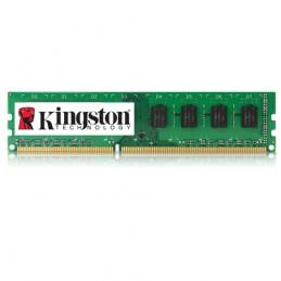 Memoria 4 GB DDR3 1333Mhz...
