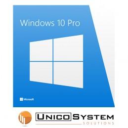 MICROSOFT - Windows 10 -...