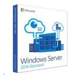 MICROSOFT - Windows Server...