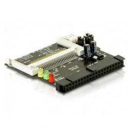 Convertitore IDE 40 pin...