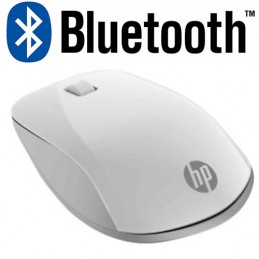 Mouse HP Z5000 Mouse con...