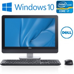 "PC AIO 23"" Dell OptiPlex..."