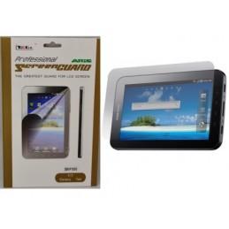 Pelliccola per Samsung P1000