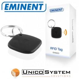 RFID Tag aggiuntivo per...