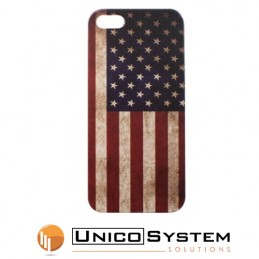 Cover per Apple iPhone 5/5S...