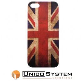 Cover per Apple iPhone 5/5S...