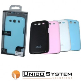 Cover retro rigida Samsung...