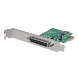 Scheda PCI-Express...