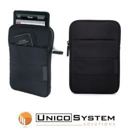 Shield - Universal Sleeve...