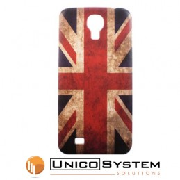 Cover Samsung Galaxy S4-GT...