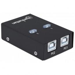 Switch automatico USB 2.0...