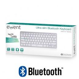 Tastiera Bluetooth per...