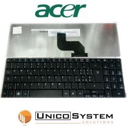 Tastiera Italiana Acer...