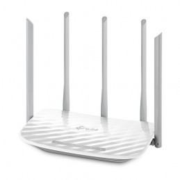 Access Point AC1350 Dual...