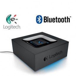 Adattatore Bluetooth Audio...