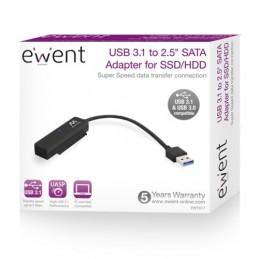 Adattatore da USB 3.0 a...