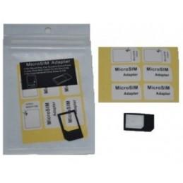 Adattatore di Micro SIM