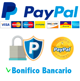 pagamenti-paypal-card.png